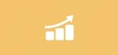 Introduction en bourse, Start-up, PME